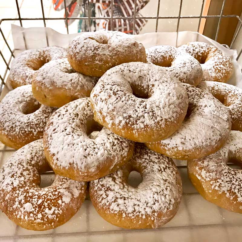 french-toast-bagels-delicious