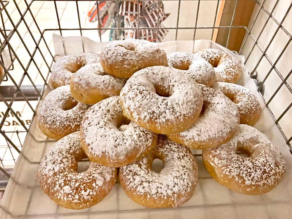 french-toast-bagels-denver-nc