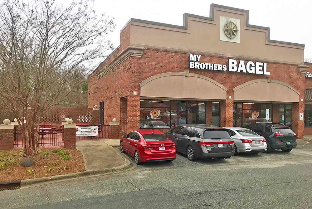 my-brothers-bagel-exterior