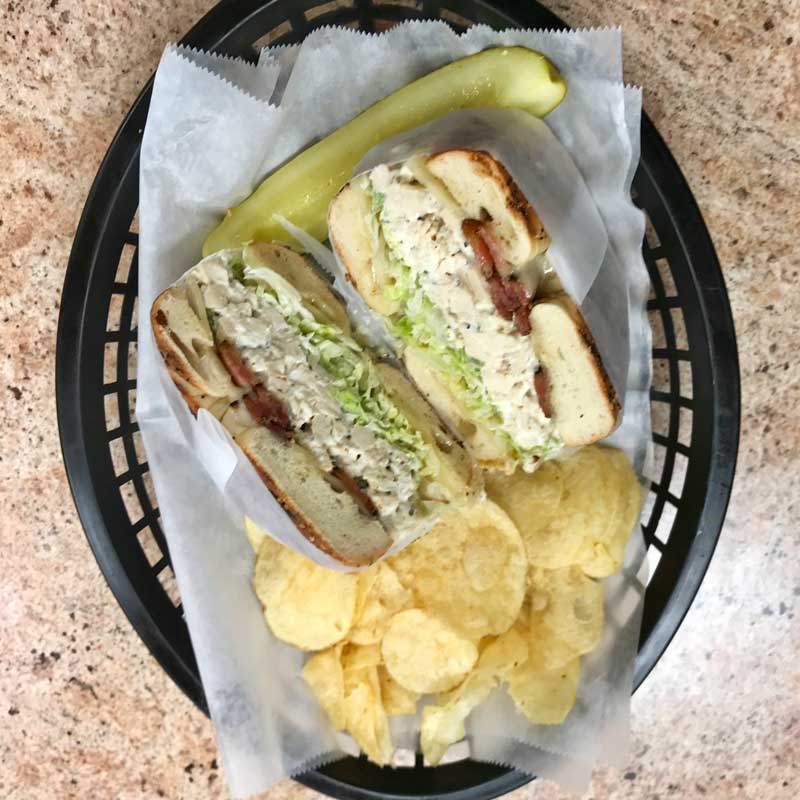 sandwich-my-brothers-bagel-denver-nc